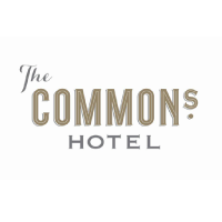 the-commons-hotel.png