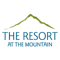 the-resort-at-the-mountain.png