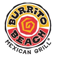 burrito-beach.png