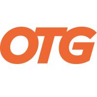 OTG.png
