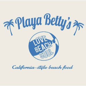 Playa Bettys.png