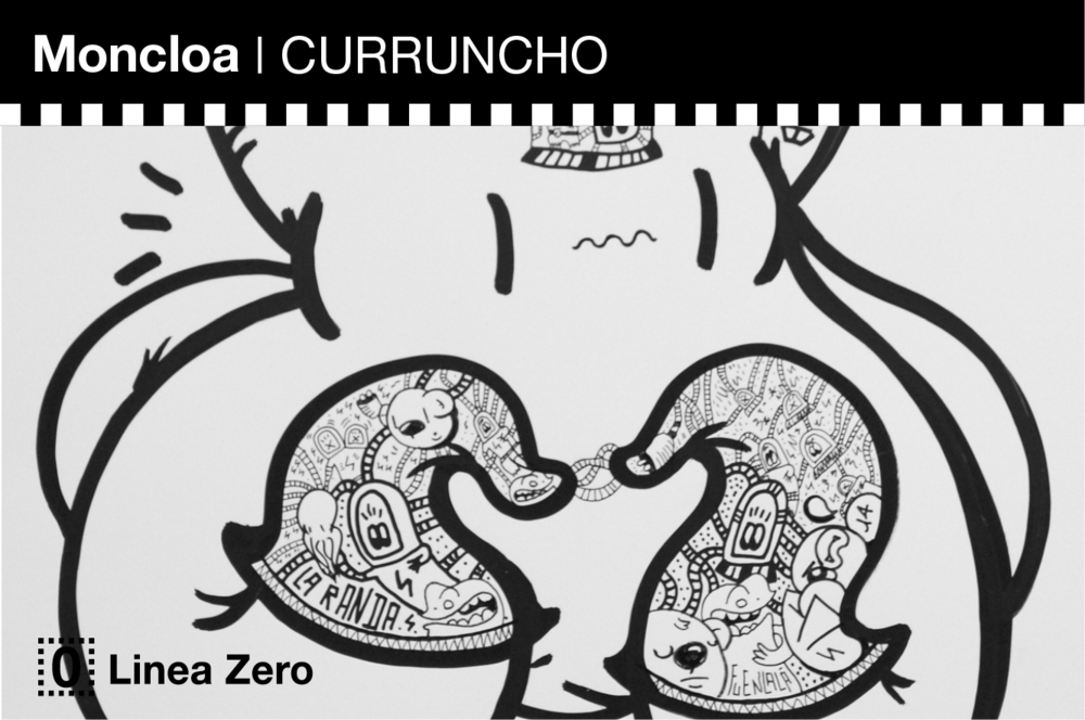 CURRUNCHO