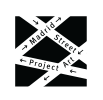 mad1logo.png
