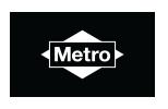 metro1logo.png