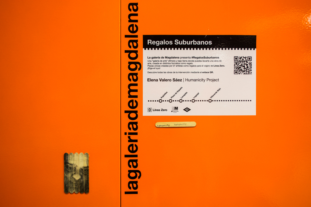 regalossuburbanos_humanicity-012.jpg