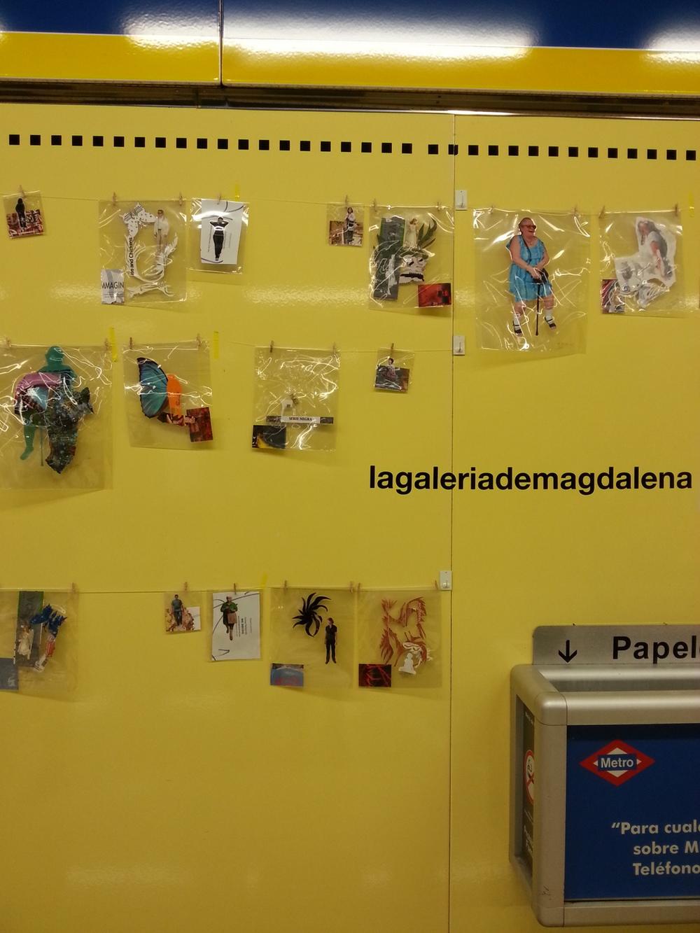 regalossuburbanos_lavapiesII_lagaleriademagdalena-004.JPG