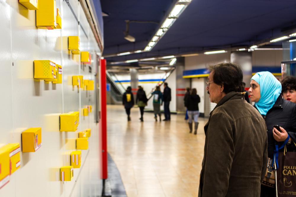 regalossuburbanos_legazpi_farmaciapara-010.jpg