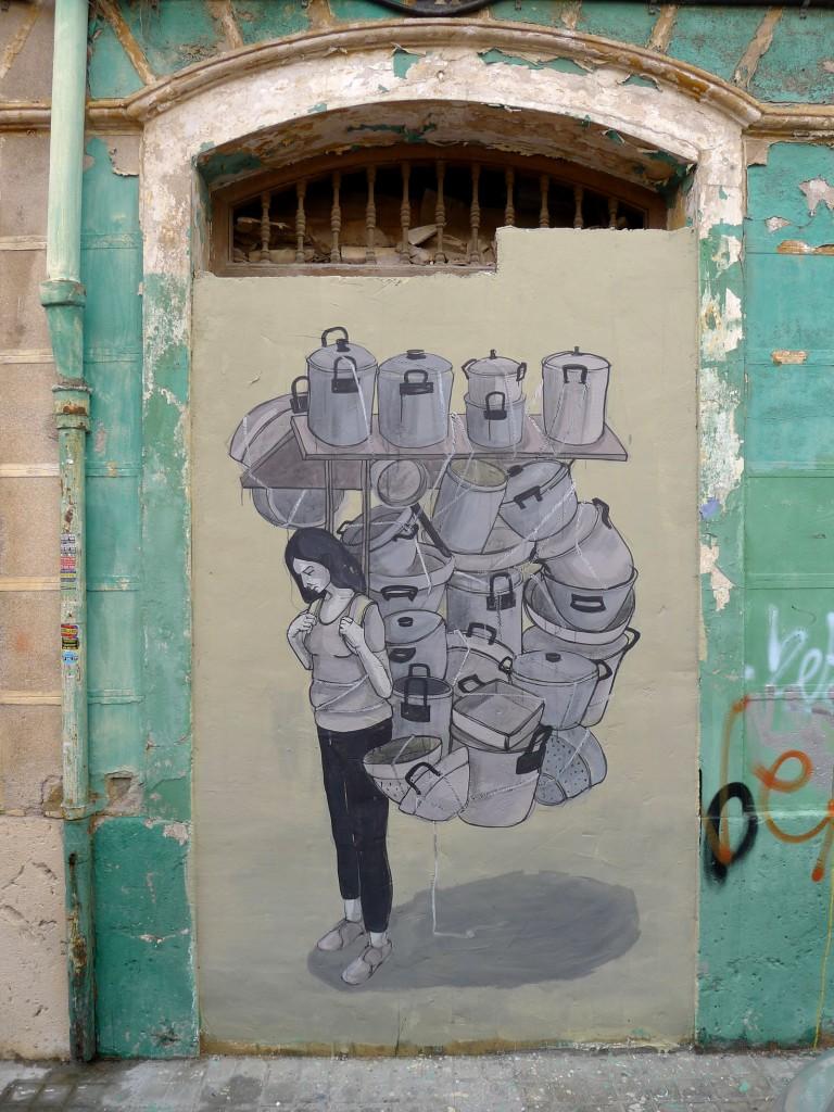 muro35g-768x1024.jpg