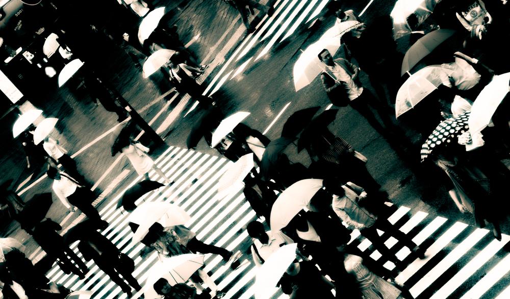 1509_0058a (388 of 1)-Edit.jpg