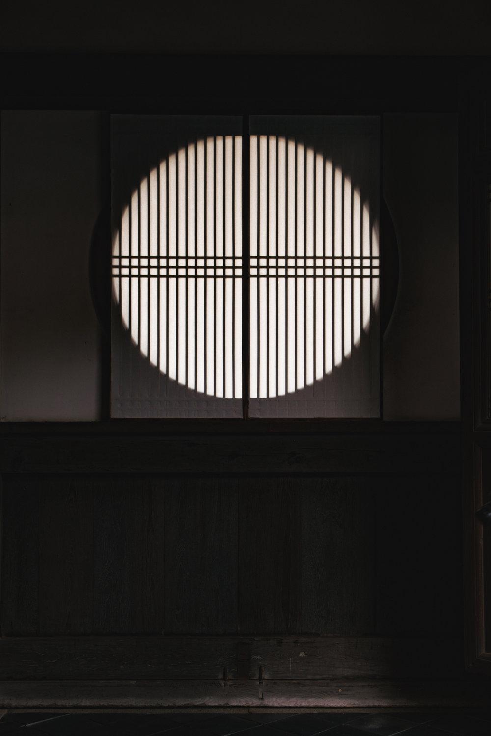 feeble light-27.jpg