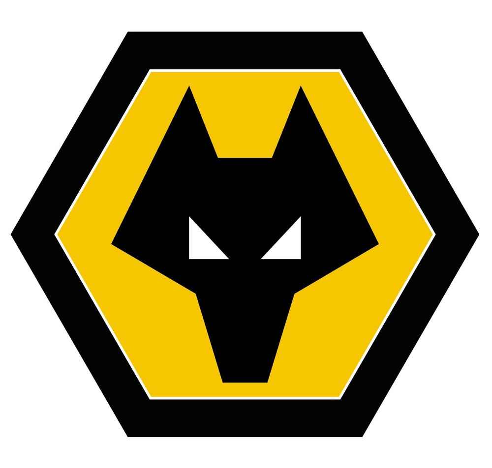 WITH THE GODS CLOTHING - WOLVERHAMPTON WANDERERS FC