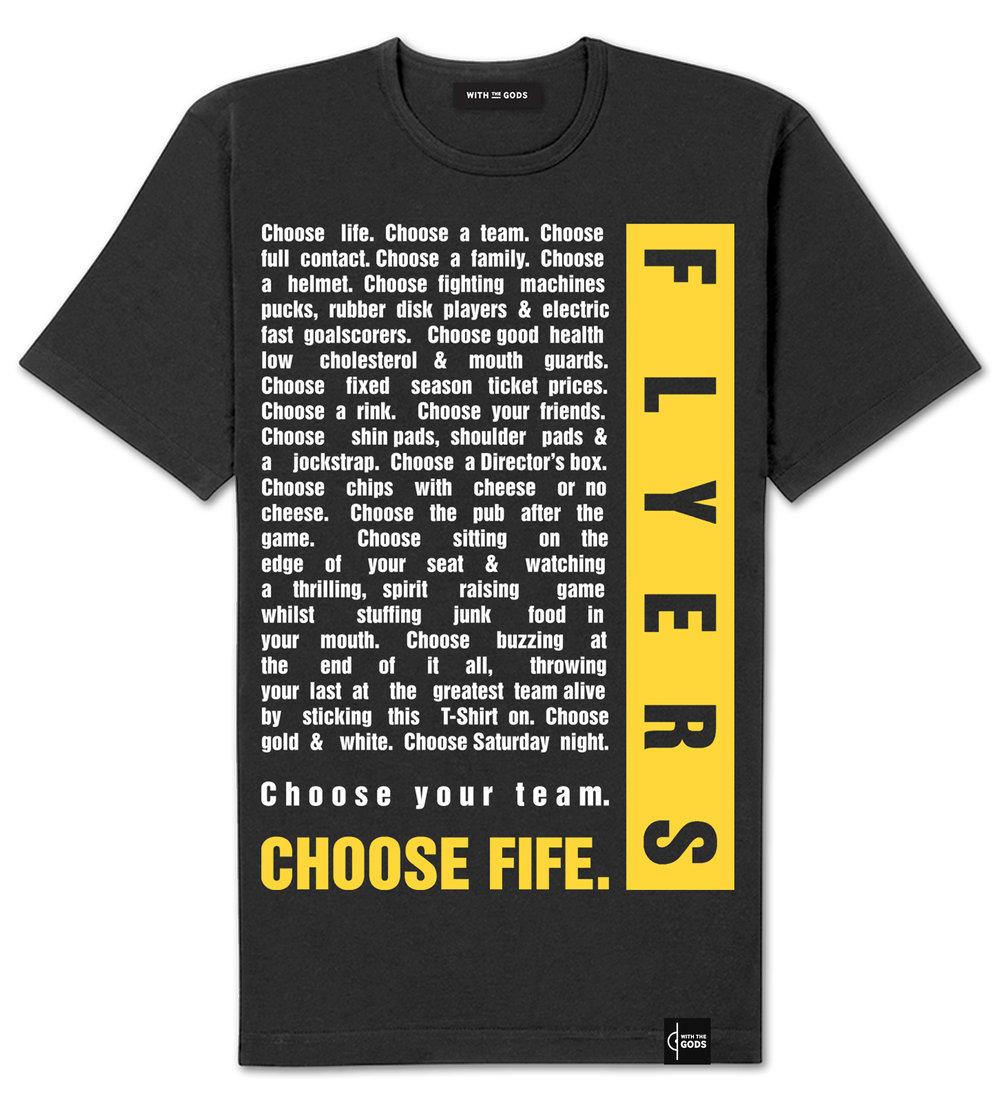 CHOOSE FIFE BLACK FOR WEB.jpg