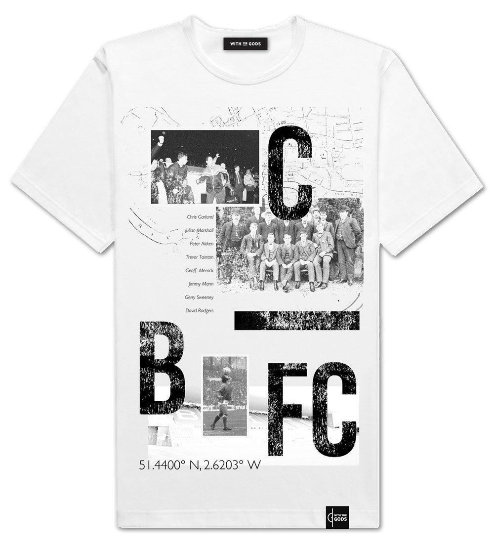BCFC HISTORY WHITE.jpg
