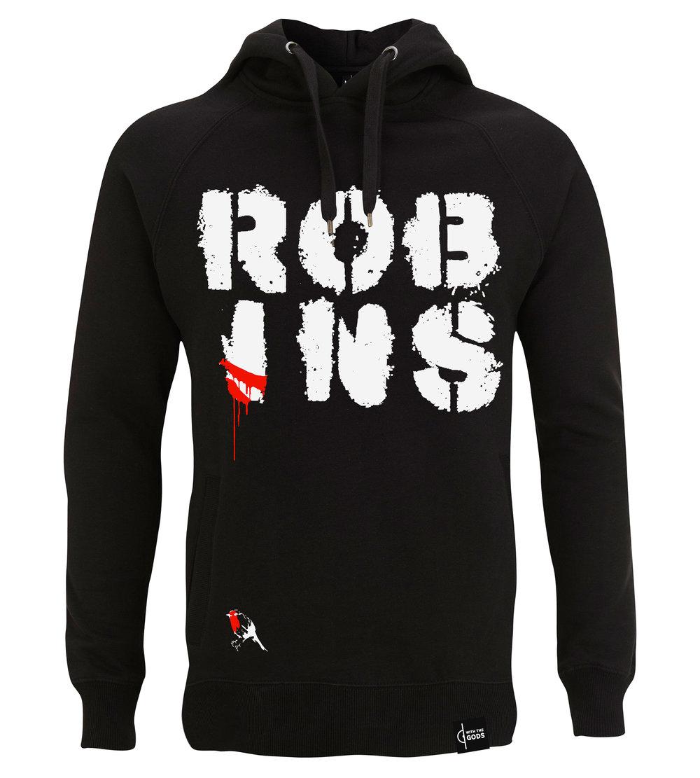BCFC ROBIN HOODIE .jpg