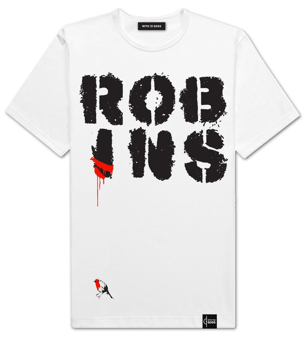 BCFC ROBIN WHITE.jpg
