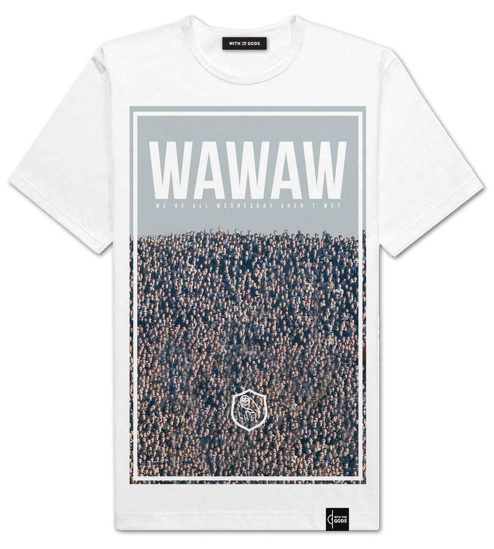 WEDNESDAY WAWAW WEB.jpg
