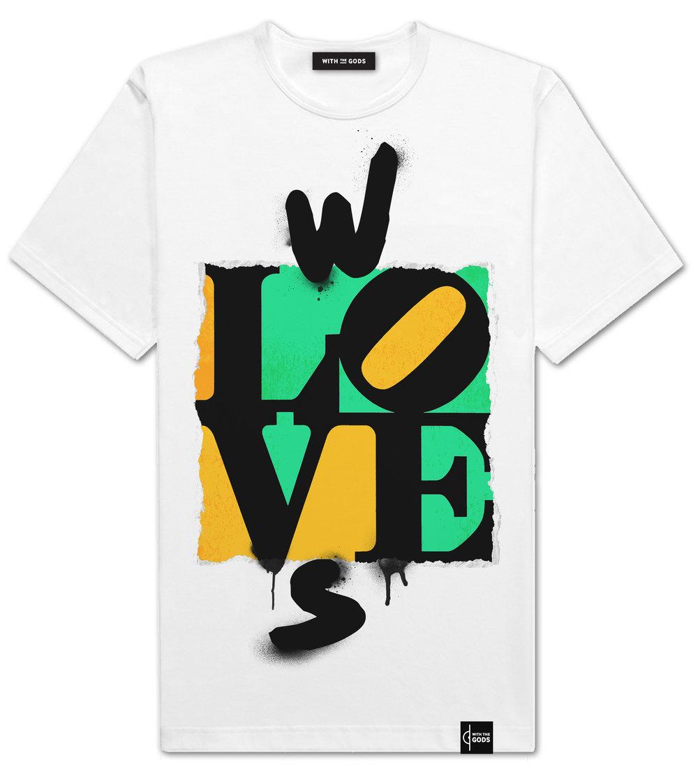 WOLVES LOVE WEB.jpg