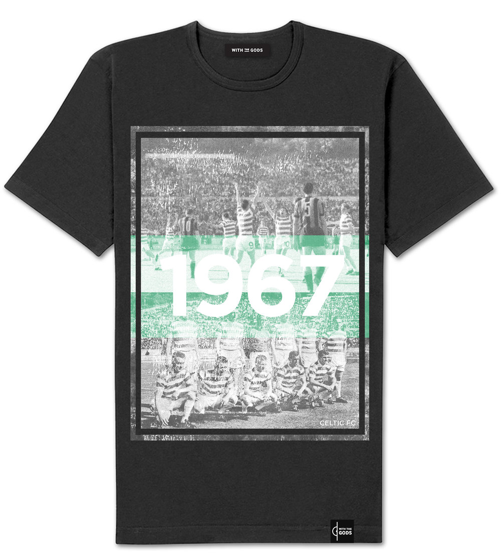 CELTIC 1967 FOR WEB.jpg
