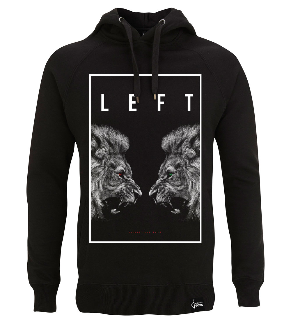 NOTTS LION HOODY FOR WEB.jpg