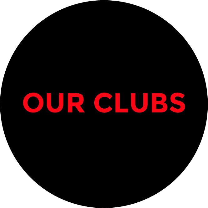 OUR CLUBS BUTTON FOR WEB.jpg