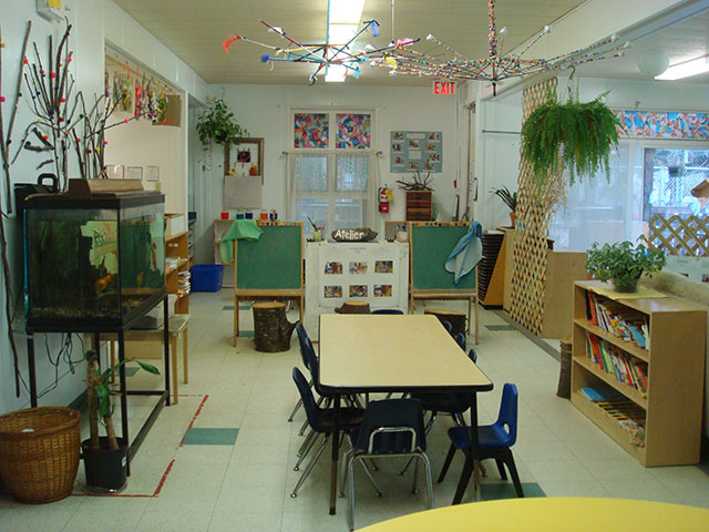 grandview_terrace_childcare_01.jpg