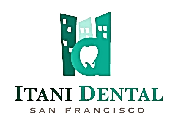San Francisco Dentist | Itani Dental | San Francisco CA 94108