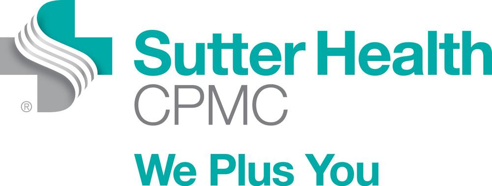 CPMC-Sutter-Health.jpg