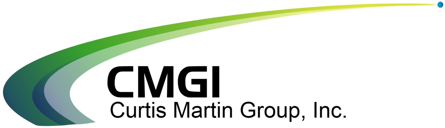 Curtis Martin Group, Inc.