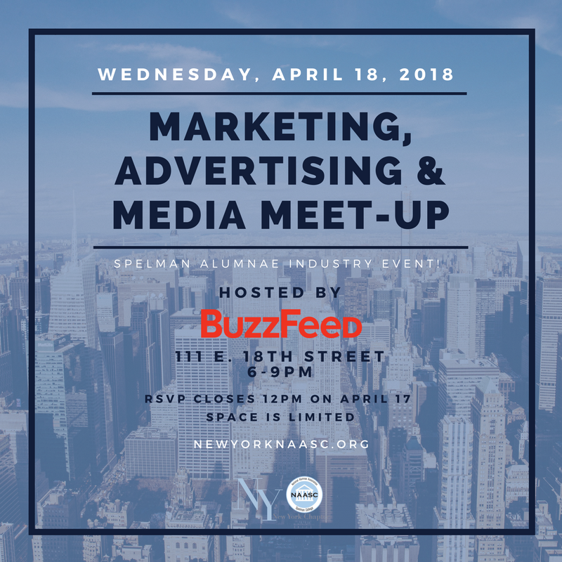 4.18 MARKETING, ADVERTISING & MEDIA MEET-UP.png