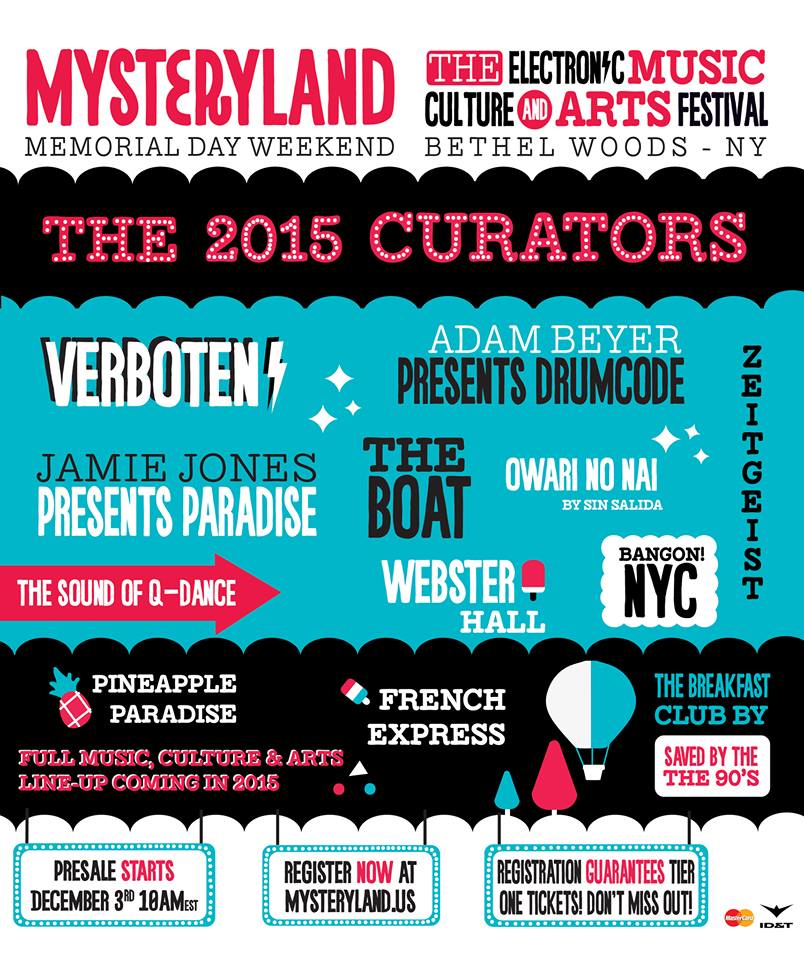 MysterylandHostPartners