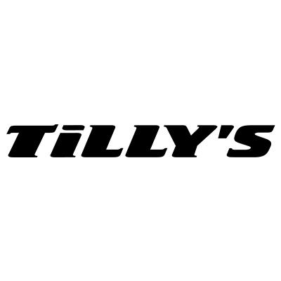 Tillys.jpg