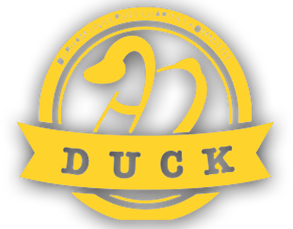 duck yellow.png