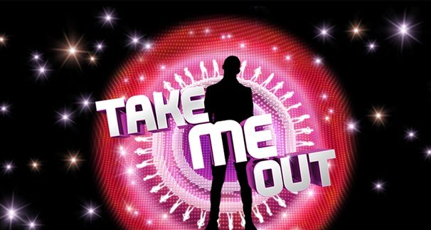 "INTRODUCING DUrhams very own take me out - Ever wanted to be able to make dating so easy as to just follow the simple rule of ""no likey, no lights""? Well DUCK is giving you that very chance!"