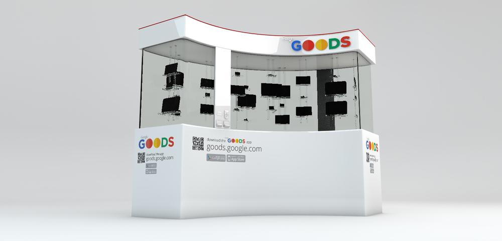 google_goods_01.jpg