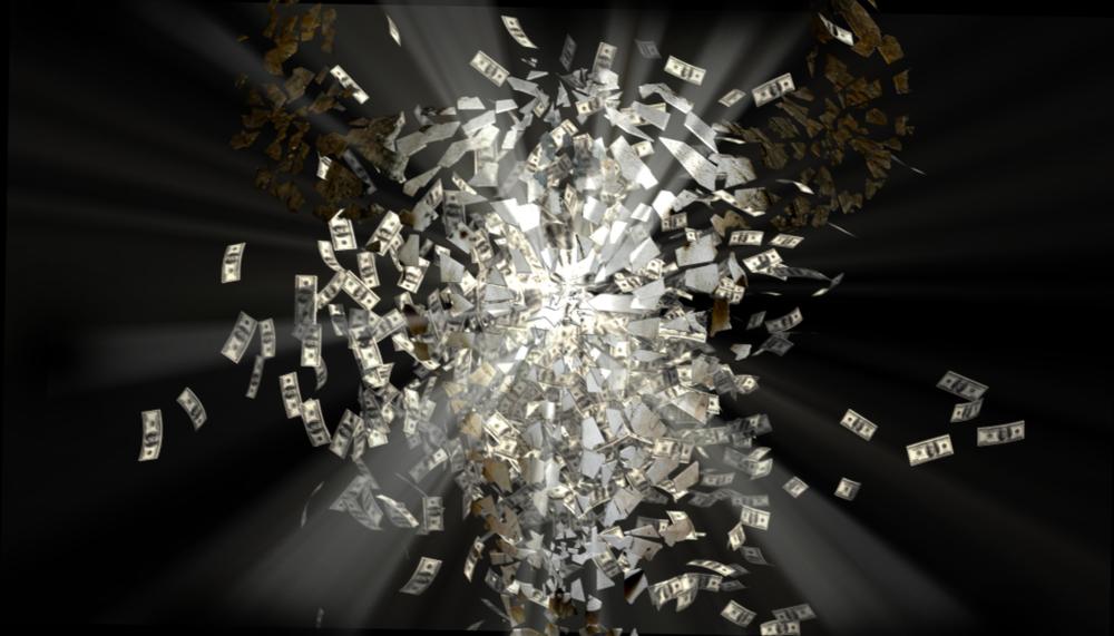 money_skull.png