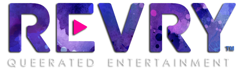 REVRY+Logo+-+Purple+-+QE+ALPHA.png