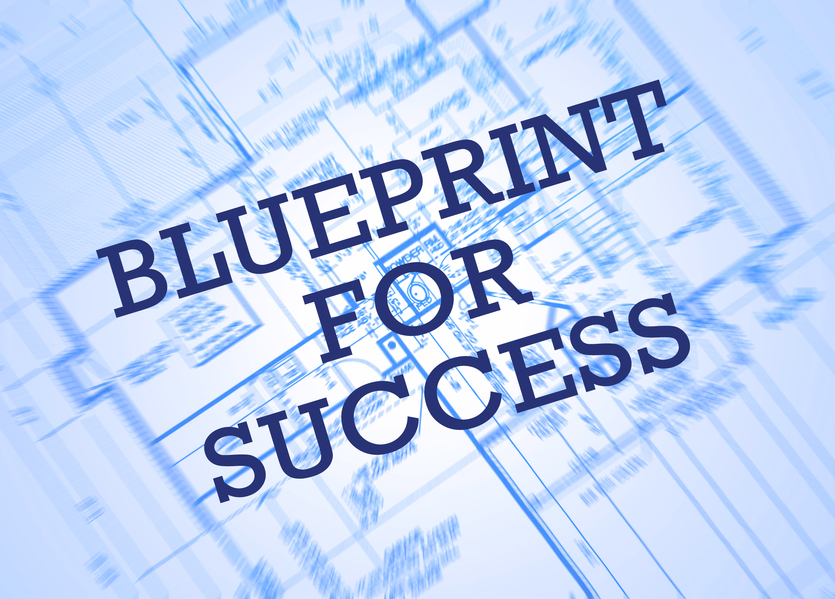 Your nutrition blueprint wellness you your nutrition blueprint malvernweather Images