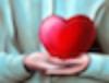 heart in hand.jpg