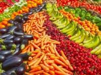 fruits, veg, grains copy.jpeg