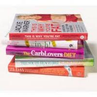 diet books.jpeg
