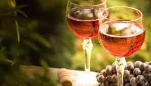 dessert wine.jpeg