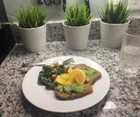 eggs avocado toast.jpg
