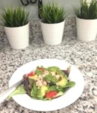 salad with pesto.jpg