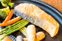 salmon-steak.jpg