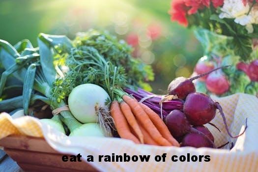 basket of vegetables.jpeg