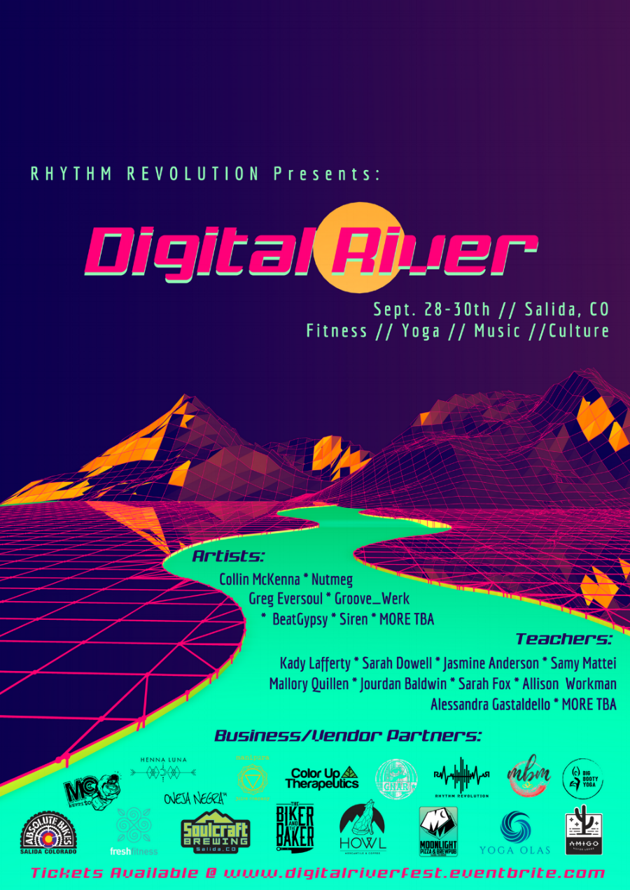 DIGITAL RIVER FINAL POSTER (updated again).png