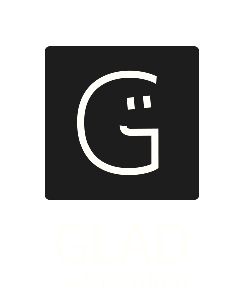 Glad Game Studio