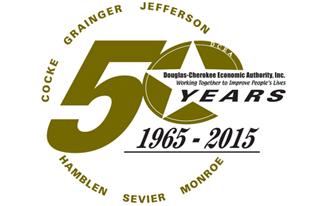 Douglas Cherokee Economic Authority