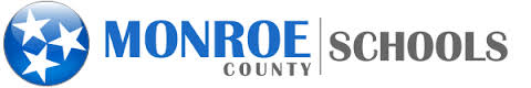 Monroe County School System