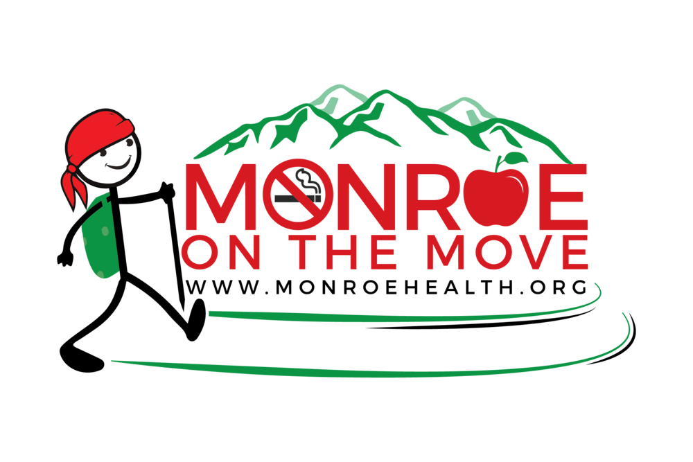 Monroe On The Move_-01.png